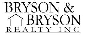 Bryson and Bryson Realty